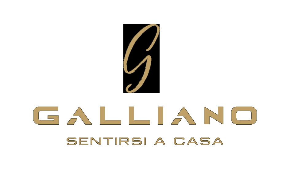 Galliano Torino